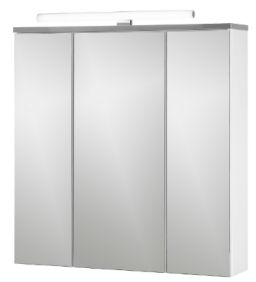 Home Creation Badezimmer Spiegelschrank Aldi Nord Angebot Ab