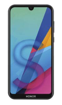 Honor 8S Smartphone