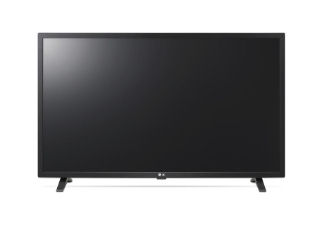 Bild von Real 8.3.2021: LG 32LM6300PLA Full-HD Fernseher im Angebot