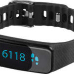 Medisana ViFit Touch Aktivitätstracker im Angebot » Kaufland 2.1.2020 - KW 1