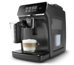 Philips EP2230 10 Kaffeevollautomat