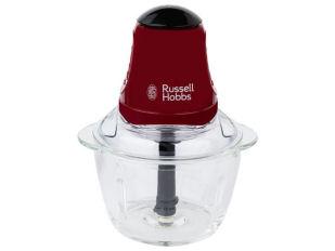 Russell Hobbs Mini-Multizerkleinerer Desire im Lidl Angebot ab 27.6.2019