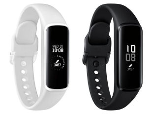 Samsung SM-R375 Galaxy Fit e Activity Tracker im Angebot » Lidl 2.1.2020 - KW 1