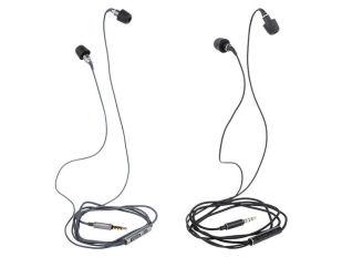 Silvercrest Mini In-Ear-Kopfhörer