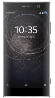 Sony Xperia XA2 Smartphone