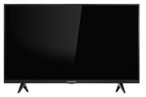 Thomson 28HD3206 27,5-Zoll LED-HD-TV Fernseher im Real Angebot ab 3.6.2019