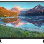 Thomson 32FD5506 32-Zoll Full-HD Fernseher im Angebot bei Real 16.3.2020 - KW 12