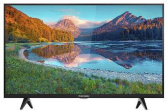 Thomson 32FD5506 Full-HD Fernseher Real 14.10.2019