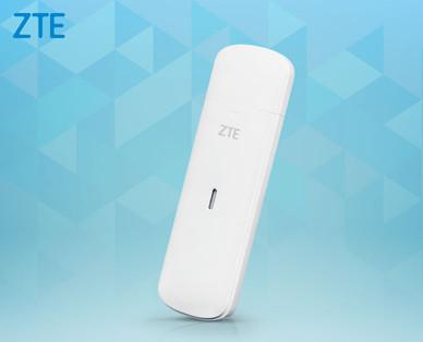 ZTE USB Internet Modem Stick
