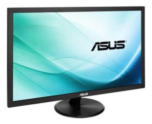 Asus VP228DE Monitor