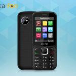 Beafon C170 Handy im Angebot bei Hofer 20.7.2020 - KW 30