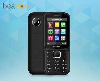 Beafon C170 Handy