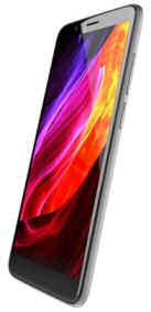 Kaufland 1.8.2019: Blaupunkt SL05 Smartphone im Angebot
