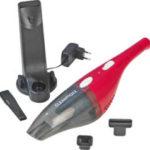 CleanMaxx Akku-Handsauger im Angebot bei Kaufland 19.3.2020 - KW 12