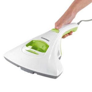 CleanMaxx Milben-Handstaubsauger im Angebot » Kaufland 28.11.2019 - KW 48