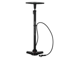 Photo of Crivit Standluftpumpe bei Lidl 3.8.2020 – KW 32