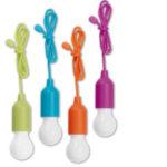 EasyMaxx LED-Ziehleuchten-Set im Angebot bei Penny Markt 16.4.2020 - KW 15