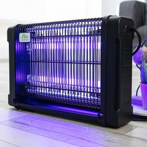 Gardigo UV-Insektenfänger