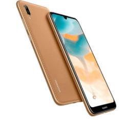 Huawei Y6 2019 Smartphone im Real Angebot ab 23.9.2019 - KW 39