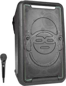 iDance Megabox MB-500 Lautsprecher