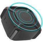 Kaufland 1.8.2019: iHome BT371 Bluetooth-Lautsprecher im Angebot