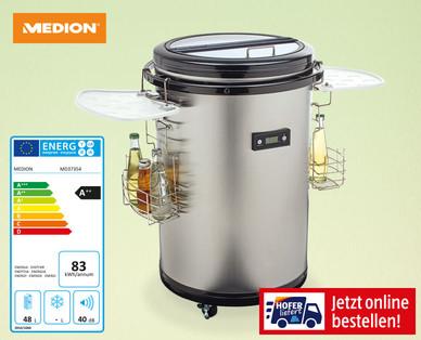 Medion Party Cooler