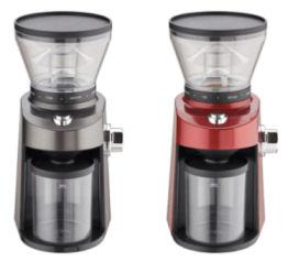 Quigg Kaffeemühle für den Heim-Barista im Aldi Nord Angebot ab 18.7.2019