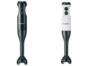 Silvercrest Stabmixer SSMK 350 A1