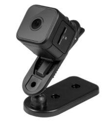 Technaxx TX-136 Full-HD Mini-Kamera im Angebot | Real 28.10.2019 - KW 44