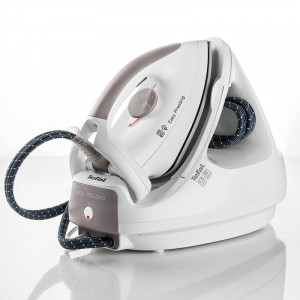 Tefal Easy Cord Pressing GV5255 Dampfgenerator im Angebot » Norma 23.12.2019 - KW 52