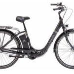 Real 21.10.2019: Zündapp Green 2.0 Alu-Elektro-Fahrrad als Tipp der Woche