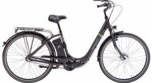 Zündapp Green 2.0 Fahrrad ab 21.10.2019 bei Real