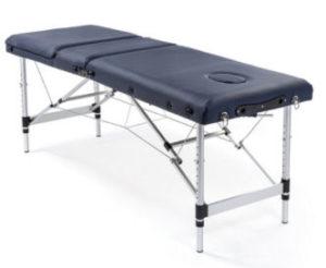 Crane Massageliege