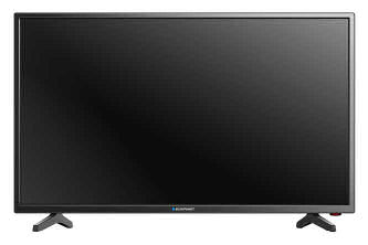 Blaupunkt BLA-50/405V Ultra-HD Fernseher im Angebot » Real 3.2.2020 - KW 6