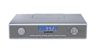 Blaupunkt KRB 20 Bluetooth-Küchenradio