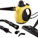 Clatronic Dampfreiniger » Alle Angebote im Überblick