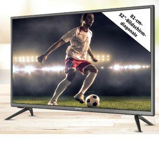 Denver 3274 LED-TV Fernseher