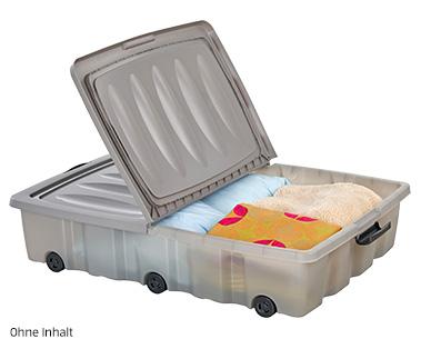 Easy Home Unterbett Aufbewahrungsbox