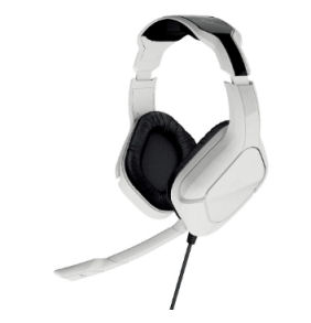 Giotek SX6 Storm Wired Stereo-Headset