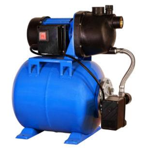 Güde HWW 3400 Hauswasserwerk