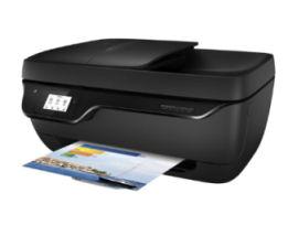 Real | OfficeJet 3835 All-in-One Drucker von HP für 59,95€ im Angebot
