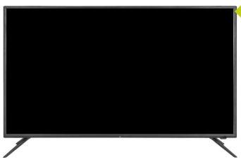 JTC Atlantis 4.0 39,5-Zoll FullHD-LED-TV Fernseher im Angebot bei Real ab 26.8.2019