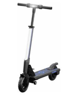 Real: Koowheel L10 E-Scooter für 299€ im Angebot