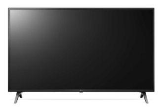 LG 49UM71007 49-Zoll Ultra-HD-LED-TV Fernseher