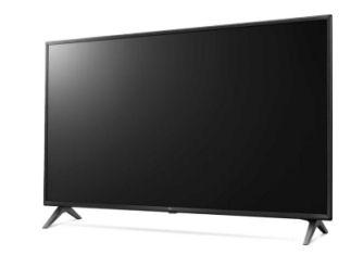 LG 60UM71007 60-Zoll Ultra-HD Fernseher