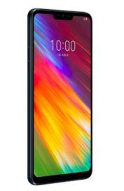 LG G7 Fit Smartphone