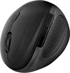 LogiLink ID0139 Ergonomische Funk-Maus im Kaufland Angebot 8.8.2019 | KW 32