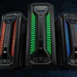 Aldi 12.12.2019: Medion Erazer X67128 MD34180 Gaming PC im Angebot