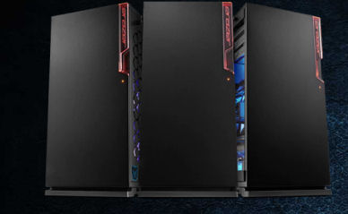Medion Erazer X87039 High-End-Gaming PC-System im Angebot bei Aldi Süd ab 29.8.2019