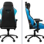 Medion Gaming Sessel im Angebot bei Hofer 1.4.2020 - KW 14